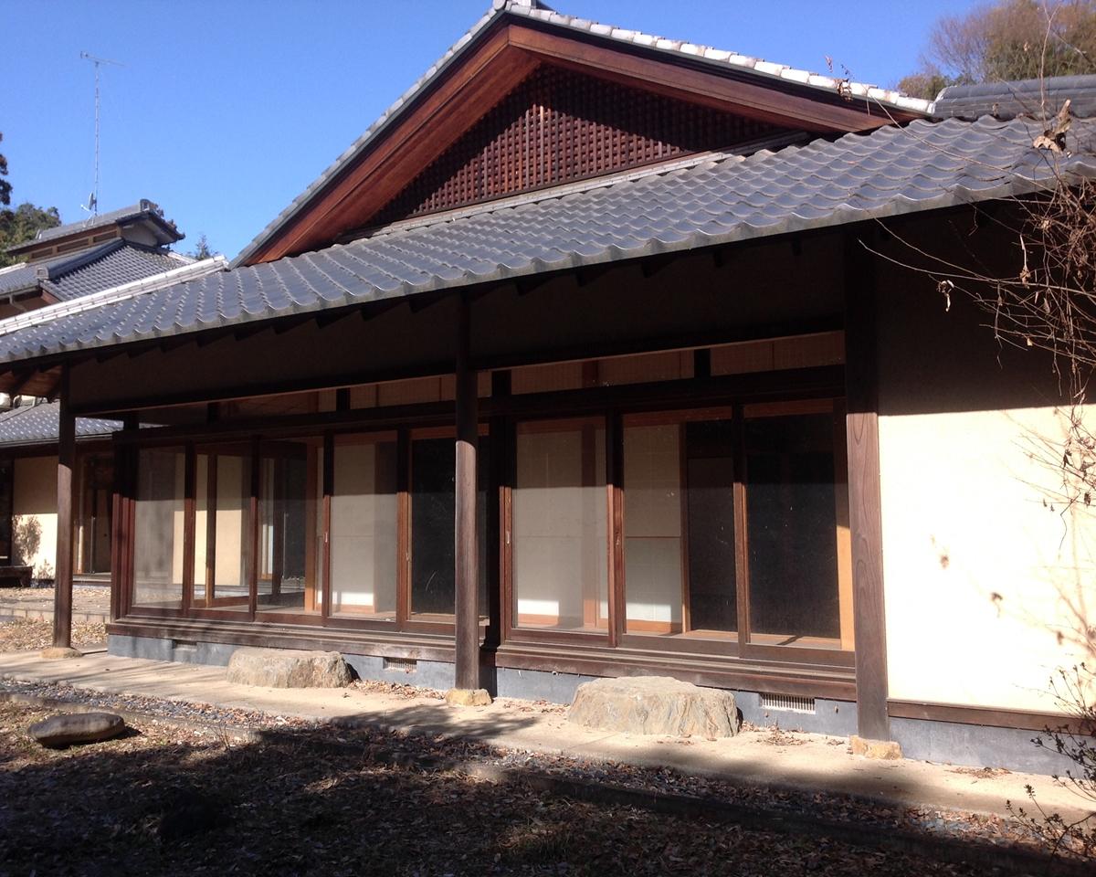 栃木 県 中古 住宅 【SUUMO】栃木県の中古住宅・中古一戸建て購入情報