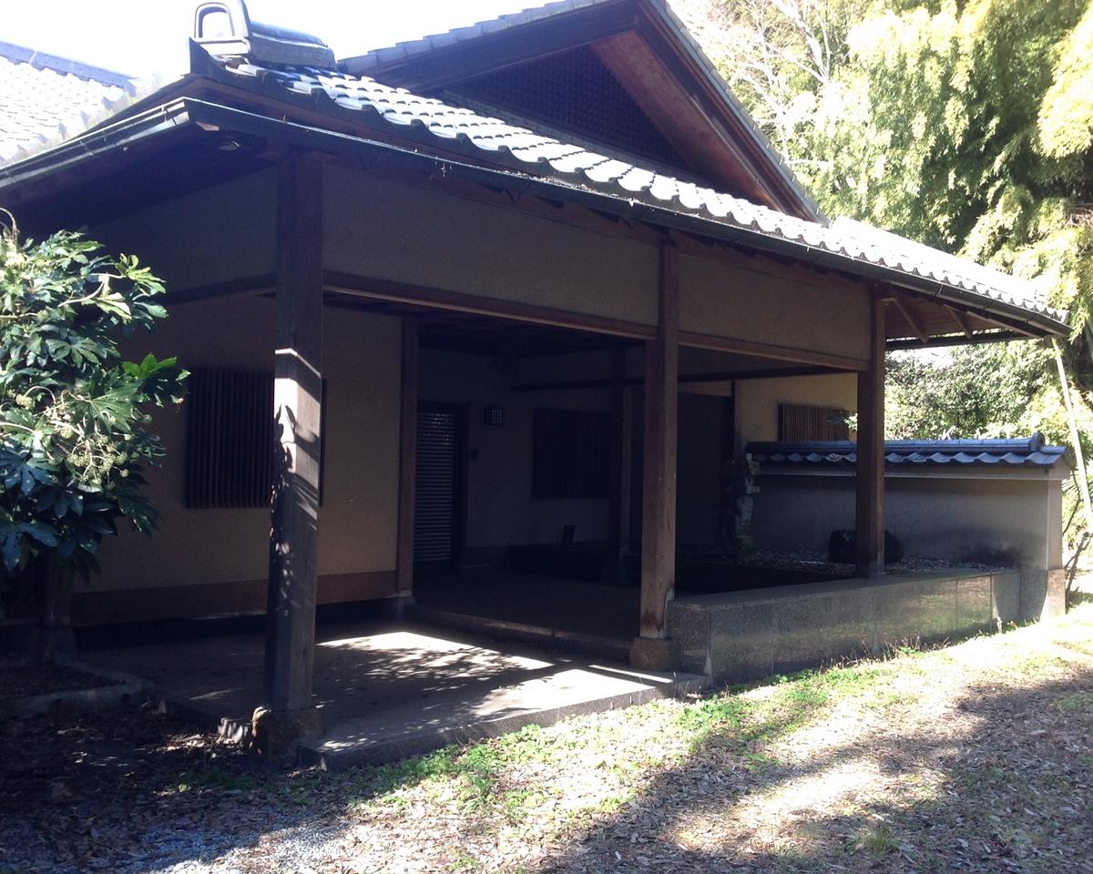 住宅 中古 栃木 県